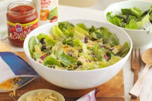 Tex-Mex-Chopped-Salad